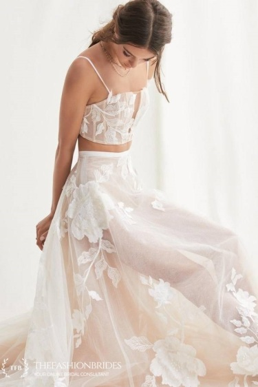 willowby-2019-spring-bridal-collection-001
