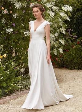 anna-schimmel-2019-spring-bridal-collection-03