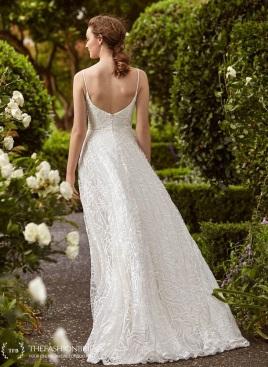anna-schimmel-2019-spring-bridal-collection-07