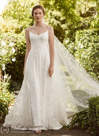 anna-schimmel-2019-spring-bridal-collection-09
