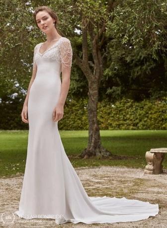 anna-schimmel-2019-spring-bridal-collection-12