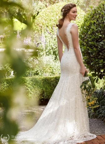 anna-schimmel-2019-spring-bridal-collection-13