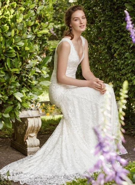 anna-schimmel-2019-spring-bridal-collection-15