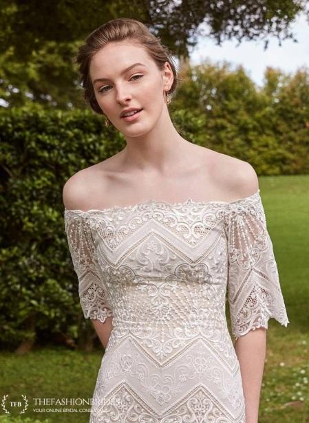 anna-schimmel-2019-spring-bridal-collection-18