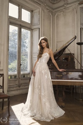 birenzweig-bridal-2019-spring-bridal-collection-01