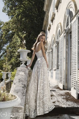 birenzweig-bridal-2019-spring-bridal-collection-06