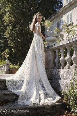 birenzweig-bridal-2019-spring-bridal-collection-09