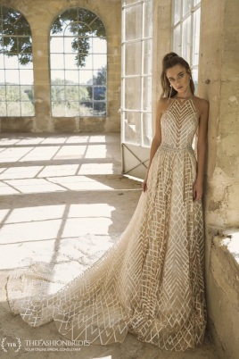 birenzweig-bridal-2019-spring-bridal-collection-15
