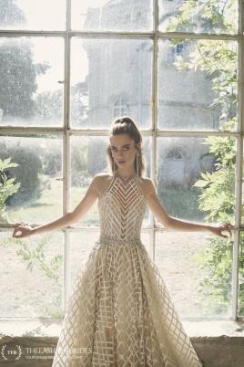 birenzweig-bridal-2019-spring-bridal-collection-16