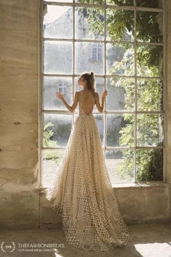 birenzweig-bridal-2019-spring-bridal-collection-17