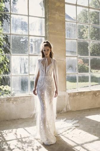 birenzweig-bridal-2019-spring-bridal-collection-18