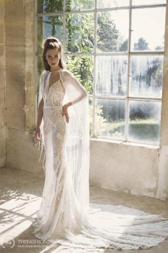 birenzweig-bridal-2019-spring-bridal-collection-19