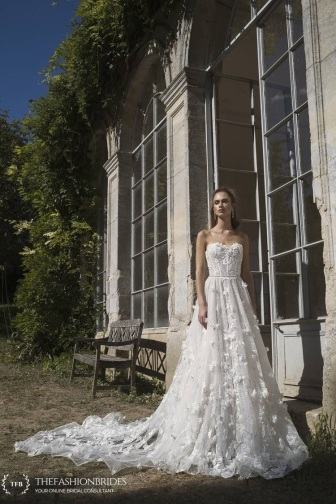 birenzweig-bridal-2019-spring-bridal-collection-20