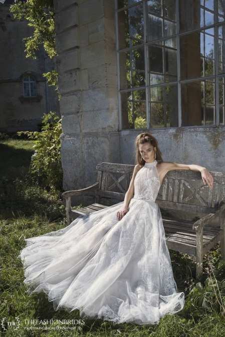 birenzweig-bridal-2019-spring-bridal-collection-22
