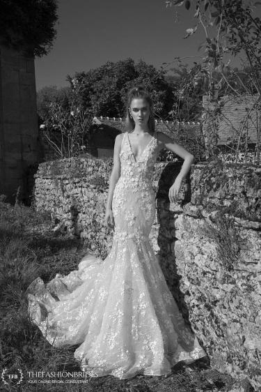 9a02836068c birenzweig-bridal-2019-spring-bridal-collection-25