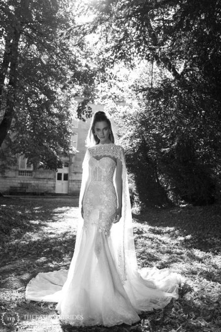 birenzweig-bridal-2019-spring-bridal-collection-27