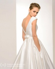 7d5335b298d dominiss-2019-spring-bridal-collection-012
