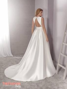 fara-sposa-2019-spring-bridal-collection-034