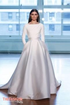 justin-alexander-signature-2019-spring-bridal-collection-21