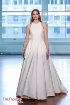 justin-alexander-signature-2019-spring-bridal-collection-40