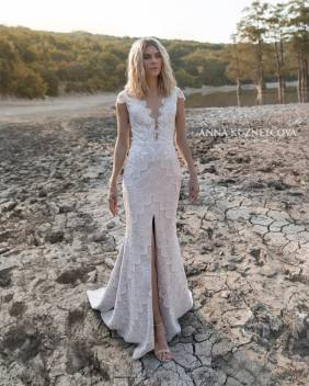 kuznetcova-2019-spring-bridal-collection-007
