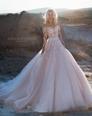 kuznetcova-2019-spring-bridal-collection-012