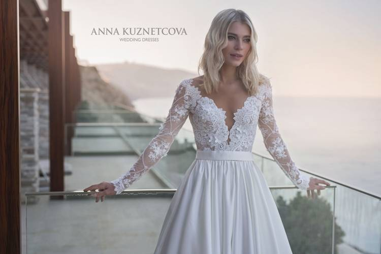 kuznetcova-2019-spring-bridal-collection-017