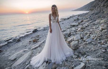 kuznetcova-2019-spring-bridal-collection-025