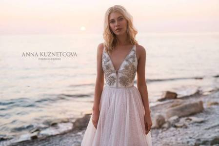 kuznetcova-2019-spring-bridal-collection-027