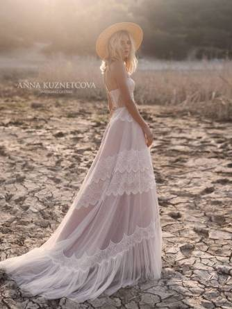 kuznetcova-2019-spring-bridal-collection-028