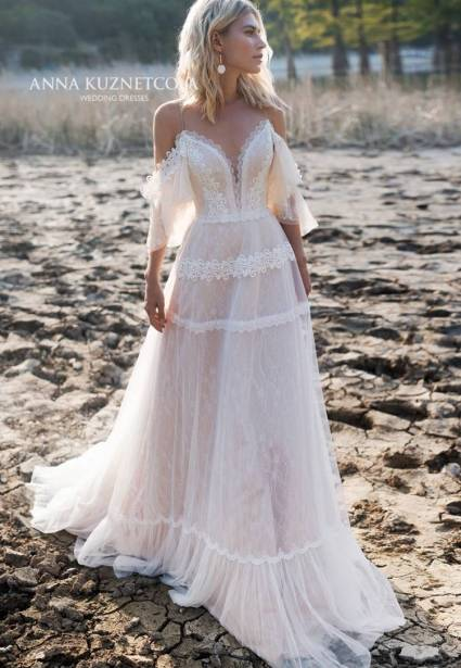 kuznetcova-2019-spring-bridal-collection-032