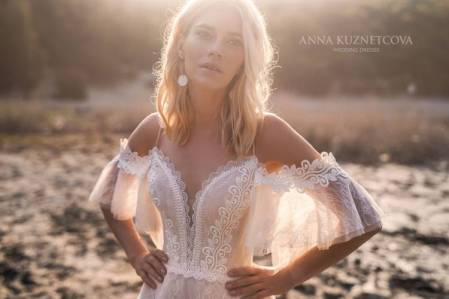 kuznetcova-2019-spring-bridal-collection-033