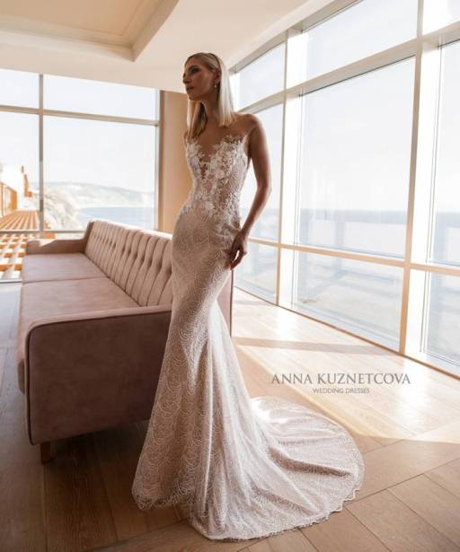 kuznetcova-2019-spring-bridal-collection-034