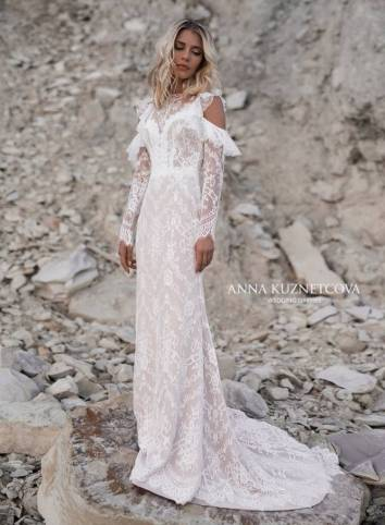 kuznetcova-2019-spring-bridal-collection-044