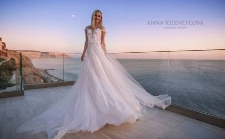 kuznetcova-2019-spring-bridal-collection-066