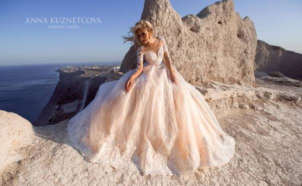 kuznetcova-2019-spring-bridal-collection-076