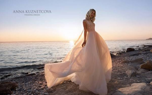 kuznetcova-2019-spring-bridal-collection-082