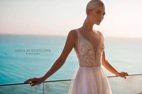 kuznetcova-2019-spring-bridal-collection-091
