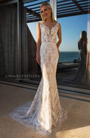 kuznetcova-2019-spring-bridal-collection-111