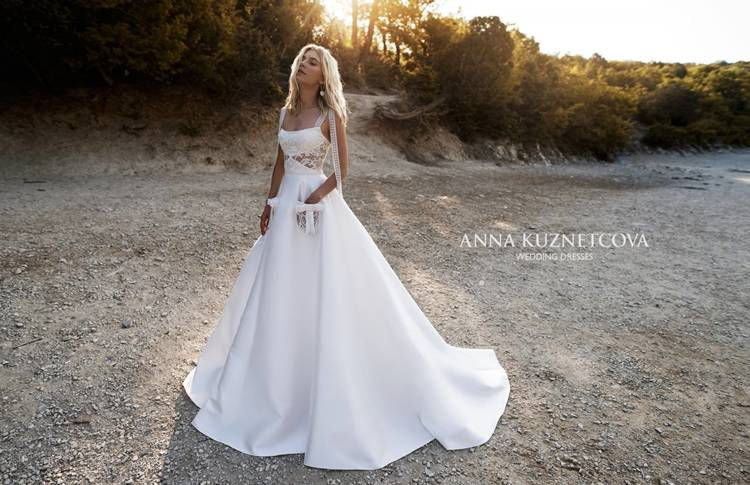 kuznetcova-2019-spring-bridal-collection-116