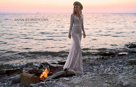 kuznetcova-2019-spring-bridal-collection-119