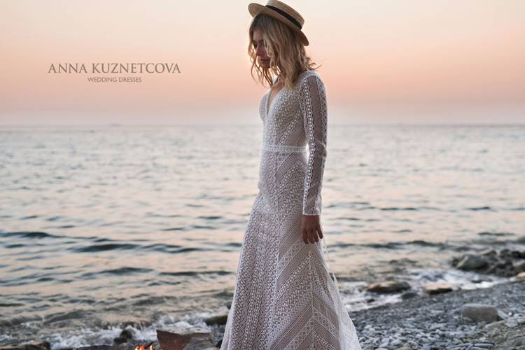 kuznetcova-2019-spring-bridal-collection-121