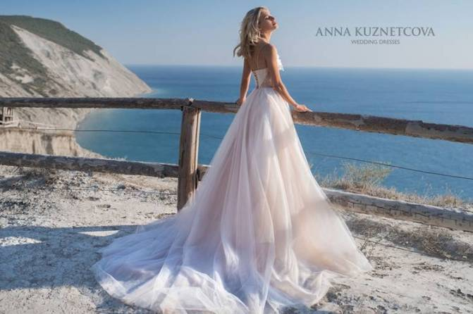 kuznetcova-2019-spring-bridal-collection-129