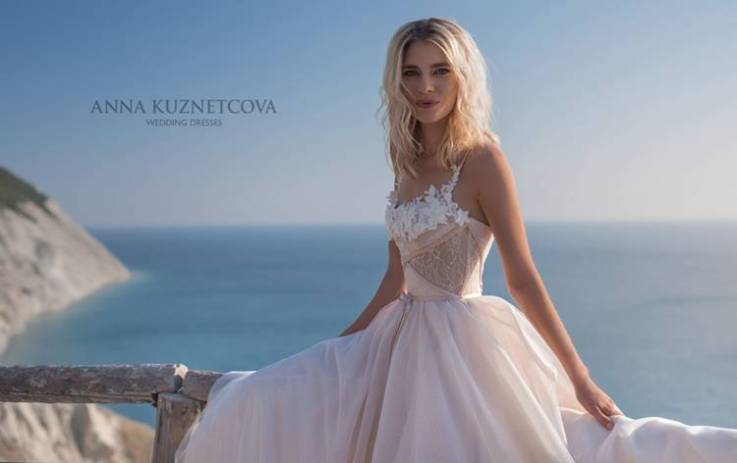 kuznetcova-2019-spring-bridal-collection-131