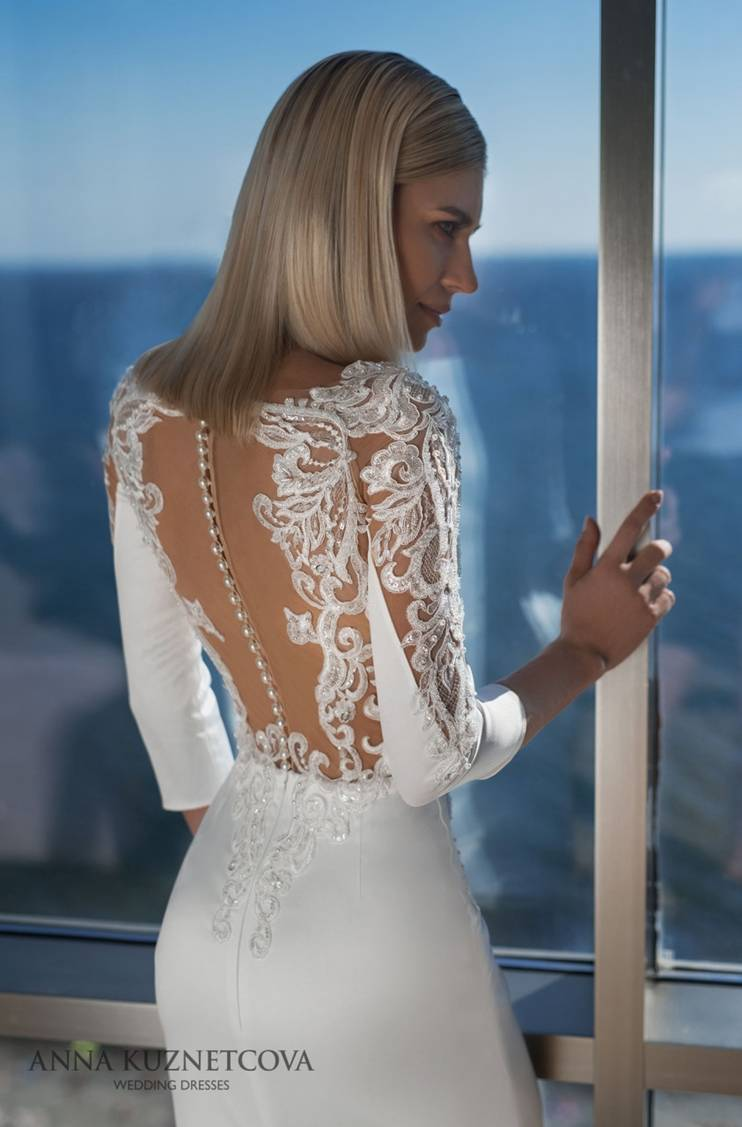 kuznetcova-2019-spring-bridal-collection-141