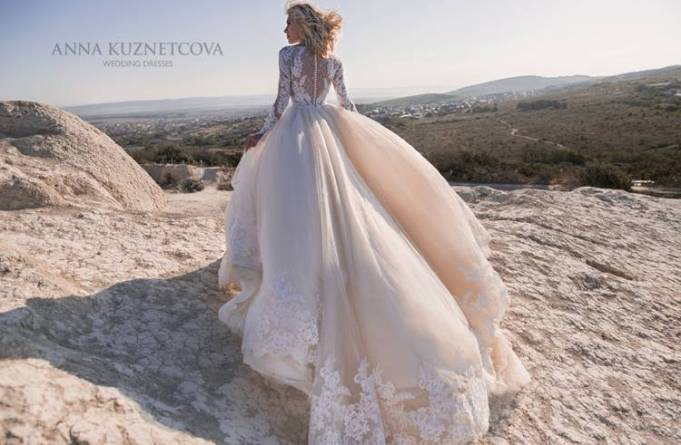 kuznetcova-2019-spring-bridal-collection-149