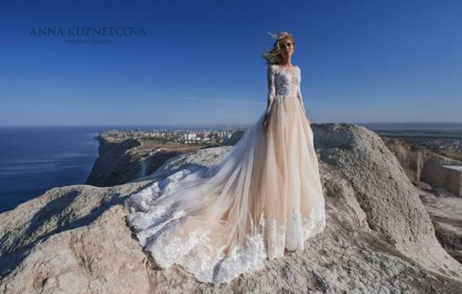 kuznetcova-2019-spring-bridal-collection-150