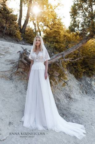 kuznetcova-2019-spring-bridal-collection-158