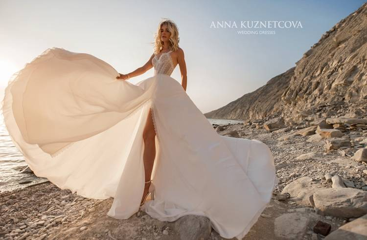 kuznetcova-2019-spring-bridal-collection-170