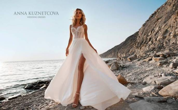 kuznetcova-2019-spring-bridal-collection-172